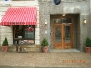 New Store front 011